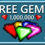 GROWTOPIA GEM HACKS REAL OR FAKE?