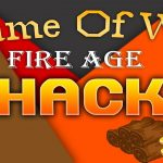 Game Of War Fire Age HackCheat by GameBag.ORG – Get Free Gold, Silver, Ore and Wood (iOSAndroid)