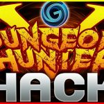 GameBag Presents: Dungeon Hunter 5 Hack Get free Gems, Gold and more with our cheats