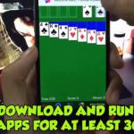 Gardenscapes Hack Coins And Stars ios android – Gardenscapes Cheats