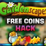 Gardenscapes Hack Free Coins and Stars Gardenscapes Cheat