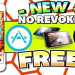 Get FREE PAID Apps + HACKED Games + Cydia Tweaks (NO JAILBREAK) (NO REVOKE) iOS 11 10 ULTIMATE