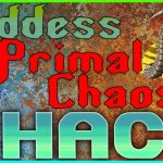 Goddess Primal Chaos HackCheat by GameBag.ORG – Get Free Magic Gems and Coins (iOSAndroid)