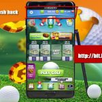 Golf Clash Hack 2017,How To Get Free Gems And Coins In Golf ClashWith Proof