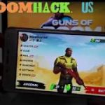 Guns Of Boom Hack – Guns of Boom Free GunBucks – How to Hack Guns of Boom