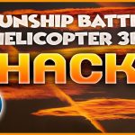 Gunship Battle: Helicopter 3D HackCheats by GameBag.ORG – Get Free Gold and Dollars (iOSAndroid)