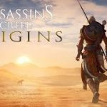 HOW TO INSTALL AND DOWNLOAD ASSASSINS CREED ORIGINS GOLD EDITION
