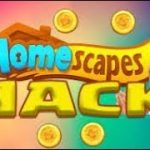 Homescapes Hack 2017 – Free Unlimited Stars and Coins Android and iOS