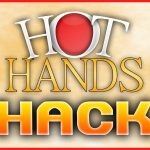 Hot Hands HackCheat by GameBag.ORG – Get Free Stars (iOSAndroid)