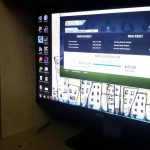 How To Hack Any FIFA Game without root for PC