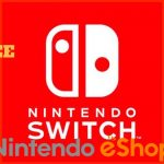 How To Hack Nintendo Switch To get Free Games (Oct 2017) Free No Computer