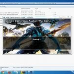 How to Install James Cameron's Avatar The Game for PC