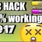 How to hack clash of clans No jailbreakcomputer for free