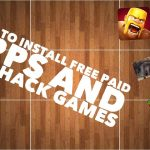 How to install free paid apps and free hack games ios (no jbpc)