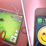 Install PAID Apps FOR FREE Hacked GAMES Infinity Coins iOS 91011 Working 2017