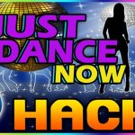 Just Dance Now HackCheats by GameBag.ORG – Get Free Coins and VIP Membership (iOSAndroid)