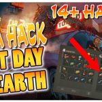 Last Day On Earth iOS 11 Mega Hack: Get Gas Tank Fasterbuild Lever 4 walls Faster iOS 11 1.6.0