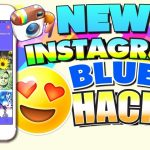 NEW Get INSTAGRAM HACKS ++ BLUE THEME on iPhone, iPad, iPod 2017 – NO JAILBREAK (IT WORKS 100)