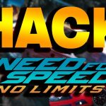 Need for Speed No Limits Hack – Need for Speed No Limits Cheats – How to get Free Gold (IOSAndroid)