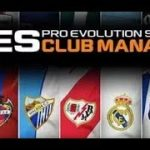 PES Club Manager Hack iOS and Android 2017 – no survey or verification