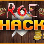 Realm of Empires HackCheats by GameBag.ORG – Get Free Servants (iOSAndroid)