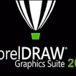 Registered Coreldraw Graphics 2017 With Serial Keygen Crack Activation Code Full Version