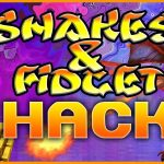 Shakes and Fidget HackCheat – Get Free Mushrooms, Quicksand Glass and Gold (iOSAndroid)