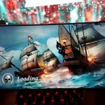 Ships of Battle Age of Pirates Cheat 2017 – Unlimited Gems and Gold