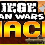 Siege Titan Wars HackCheats by GameBag.ORG – Get Free Gold and Gems (iOSAndroid)