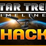 Star Trek Timelines HackCheat by GameBag.ORG – Get Free Honor and Crystals (iOSAndroid)