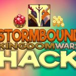 Stormbound Kingdom Wars Hack – Free Coins and Rubies Cheat Android iOS WORKING