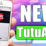 The NEW TutuApp – Get FREE Apps Games – HACKED Games – JAILBREAK Apps