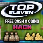 Top Eleven 2017 Hack Free Tokens and Cash Cheat (AndroidiOS)