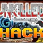 Unkilled Hack – The Best Cheats For Free Gold, Money and Intel (No Survey)
