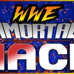WWE Immortals HackCheats – Unlimited Coins For Your Game Account (iOS,Android)