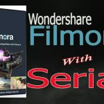 Wondershare Filmora 2017 Registration Code Serial Keys (FREE)