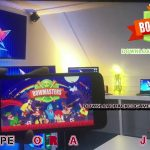 bowmasters hack tool – bowmasters game free online