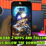 choices hack game apk – choices hack pc,