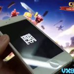 clash of clans hack gems generator ipad – clash of clan gems freebies-clash of clans ios app hack