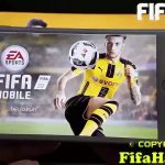hack lucky patcher fifa mobile – fifa mobile soccer hack apk – fifa mobile soccer hack coins