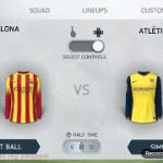how to get hack fifa 14 – FIFA 14 hack – FIFA 14 without internet -Unlocked (No root,No computer