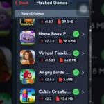 how to hack games ios, khmer