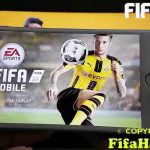 in fifa mobile soccer if have – fifa mobile soccer -pack opening england heroes and top transfers