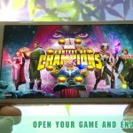 marvel contest of champions game hack – marvel contest of champions 4 star hero hack