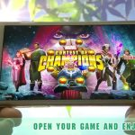 marvel contest of champions hack that works – marvel contest of champions hacked kabam account