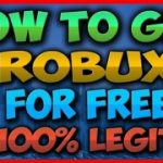 roblox hack – roblox hack 2017 – how to hack roblox robux – hack roblox robux