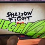 shadow fight 2 hack computer – shadow fight 2 hack sb game hacker