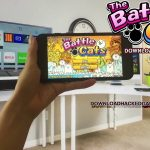 the battle cats hack game hacker – battle cats hack no computer