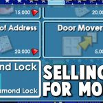 10 SHOCKING SECRETS GROWTOPIA DIDNT WANT YOU TO KNOW ABOUT MUST WATCH