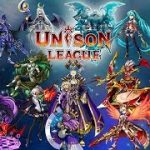 (2017) Working unison league Hack FREE Gems – Video Proof (AndroidiOS)